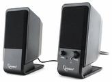 Компьютерная акустика Gembird SPK-510