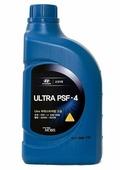 Жидкость ГУР HYUNDAI Ultra PSF-4