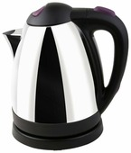 Чайник ARESA K-532