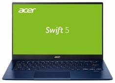 Ноутбук Acer SWIFT 3 (SF514-54GT)