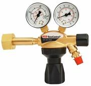 Регулятор GCE Base Control Ar/CO2