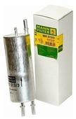 Топливный фильтр MANNFILTER WK513/3