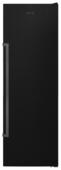 Холодильник Vestfrost VF 395 SB BH