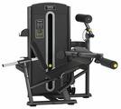 Тренажер со встроенными весами Bronze Gym M05-013