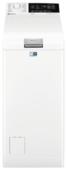 Стиральная машина Electrolux PerfectCare 700 EW7T3R272