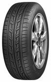 Автомобильная шина Cordiant Road Runner 185/60 R14 82H