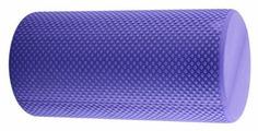 Болстер для йоги InEx IN-EVA12