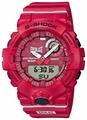 Часы CASIO G-SHOCK GBA-800EL-4AE