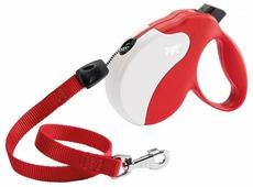 Поводок-рулетка для собак Ferplast Amigo cord long