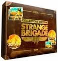 Rebellion Strange Brigade Коллекционное Издание