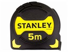 Рулетка STANLEY Grip Tape STHT0-33561 28 мм x 5 м