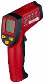 Пирометры и тепловизоры / измерители температуры Elitech П 350