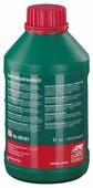 Гидравлическое масло Febi 06161