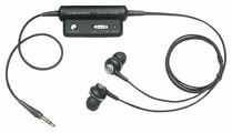 Наушники Audio-Technica ATH-ANC3