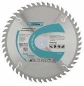 Пильный диск Gross 73324 200х32 мм