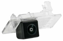 Камера заднего вида AVEL AVS327CPR/134