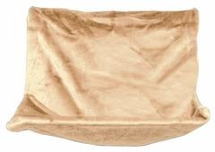 Гамак для кошек TRIXIE на радиатор (43201) 40х30х27 см