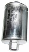 Топливный фильтр BOSCH 0986450124
