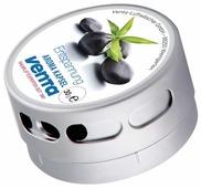 Аромакапсула Venta Успокоительный аромат для увлажнителя воздуха
