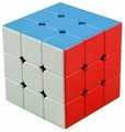Головоломка Moyu 3x3x3 Cubing Classroom Meilong