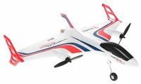 Самолет WL Toys XK-Innovation X520 42 см