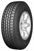 Автомобильная шина Westlake Tyres SL309 185/75 R16 104/102R