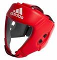 Защита головы adidas AIBAH1