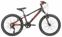 Подростковый горный (MTB) велосипед Haro Flightline 20 (2019)