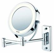 Зеркало косметическое Beurer BS59 с подсветкой