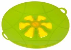 Крышка-невыкипайка BRADEX TK 0081 (29 см)