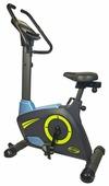 Вертикальный велотренажер Sport Elite SE-500D