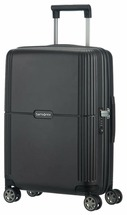 Чемодан Samsonite Orfeo S 37 л