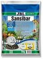 Грунт JBL Sansibar River, 5 кг