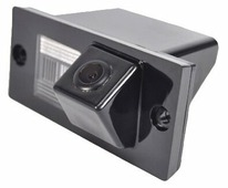 Камера заднего вида Intro Incar VDC-079