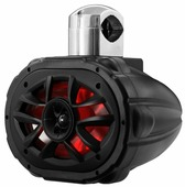 Автомобильная акустика Boss MRWT69RGB