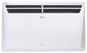 Конвектор Ballu BEC/EVU-3000