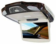 Автомобильный монитор XM XM-120CBR Wood