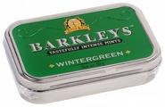 Леденцы Barkleys Mints Зимняя свежесть 50 г