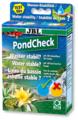 Средство для водоема JBL PondCheck