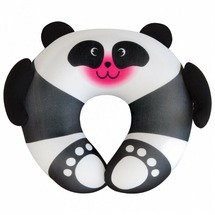 Подушка для шеи Travel Blue Fun Pillow - Panda