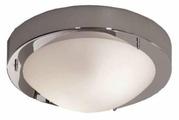 Светильник без ЭПРА Lussole Acqua LSL-5502-02 41 см