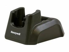 Док-станция Honeywell 6500-HB