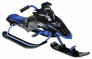 Снегокат Yamaha Apex Snow Bike MG 2020