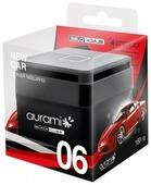 AURAMI Ароматизатор для автомобиля New Car BLС-06 100 мл