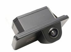 Камера заднего вида AVEL AVS321CPR/007