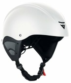 Защита головы Dainese V-Shape Helmet
