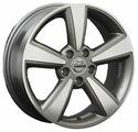 Колесный диск Replica 569 Nissan