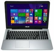 Ноутбук ASUS X555LJ