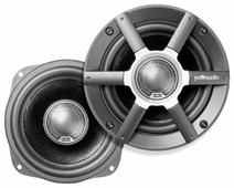 Автомобильная акустика Polk Audio MM521