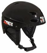 Защита ушей JOBE Hustler Wake Helmet 17
